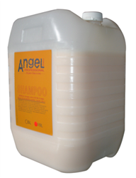 Picture of ANGEL SHAMPOO 10LTR