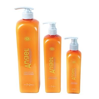 Picture of ANGEL CONDITIONER 500ML