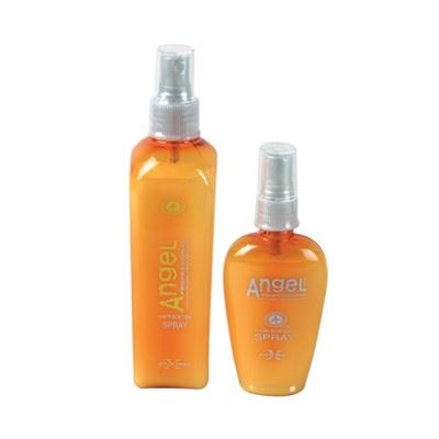 Picture of ANGEL SOFTEN SPRAY