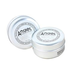 Picture of ANGEL DESIGN CREAM -WAX