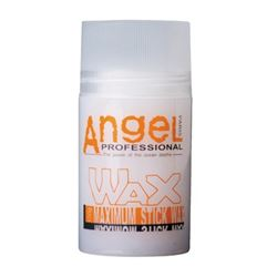 Picture of ANGEL MAXIMUM STICK WAX