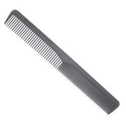 Picture of CUTTING COMB LARGE *CARBON*