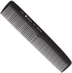 Picture of CUTTING COMB