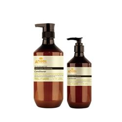 Picture of HELICHRYSUM REVITALIZING CONDITIONER 400ML