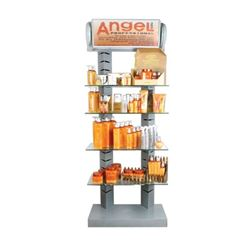 Picture of ANGEL DISPLAY STAND A