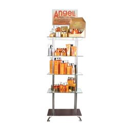 Picture of ANGEL DISPLAY STAND B SMALL