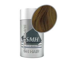 Picture of SUPER MILLION HAIR - MEDIUM BLONDE