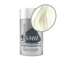 Picture of SUPER MILLION HAIR - WHITE