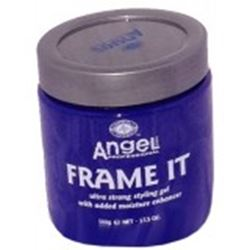 Picture of NEW GEL - FRAME IT