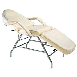 Picture of BEAUTY COUCH/FACIAL CHAIR - SH-3556 M