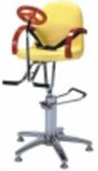 Picture of KIDS HYDRAULIC CHAIR - ZSH5205 GL9