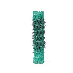 Picture of BAG 6 ROLLERS GREEN 13MM