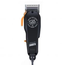 Picture of GAMA SMOOTH CORD HAIR CLIPPER