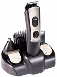 Picture of GAMA CLIPPER GC615